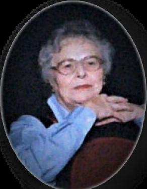 Aunt Pat Obit pdf 2