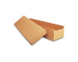 Cardboard Box Standard v2