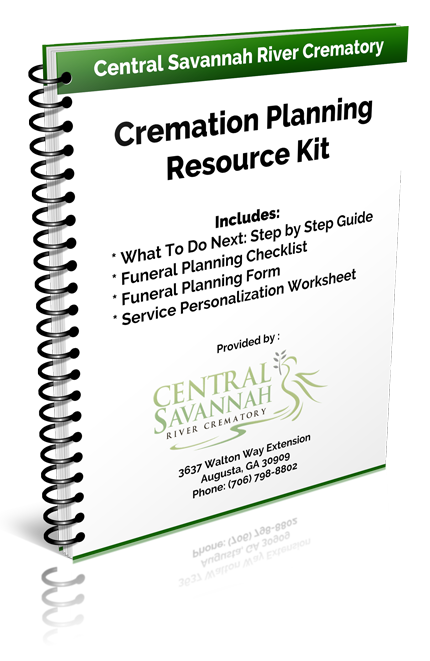 CentralSavanahRiverCrematory-Funeral-Cremation-Resource-Kit