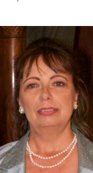 Eva Brown
