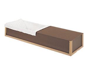 Standard Brown